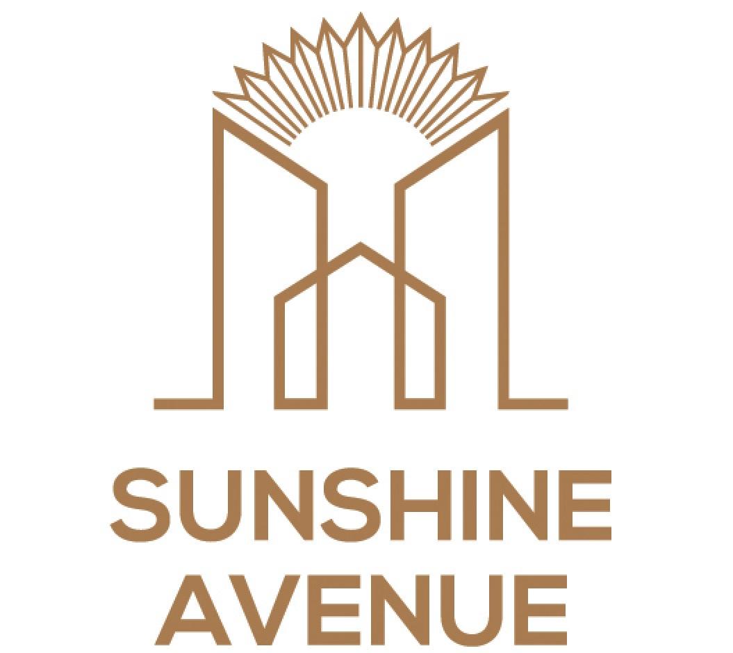 logo-sunshine-avenue