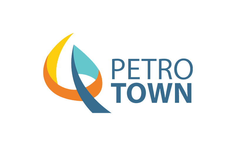 logo-web-petro-trang-chu-2