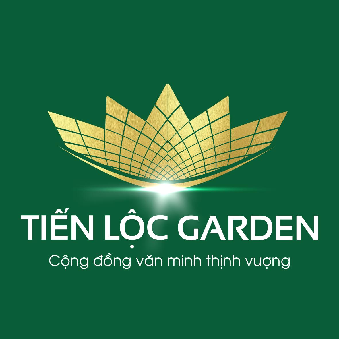 logo-tin-loc-garden